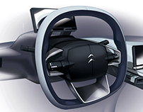 Citroën 2020