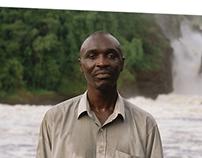 צילום | אוגנדה