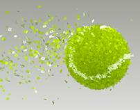 IBM Australian Open