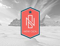 New Giza Sporting Club