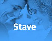 Stave IOS App
