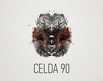 Celda 90