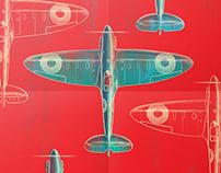 Spitfires (2015)