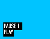 PAUSE PLAY  I  LIVE SESSION