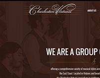 Charlestonvirtuosi.com