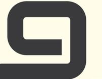 Ampersand Neue