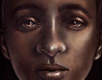 Bioneer Portraits