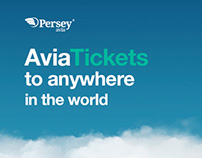 Persey Avia