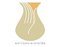 Artesanía + Diseño