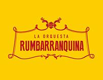 Rumbarranquina