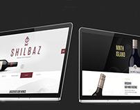 Shilbaz Wine