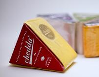 Chedda' Wallets