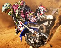 Motocross vol2