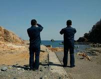 Japan Crisis 11-03-11