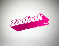 Zoolook.me Promotional Video