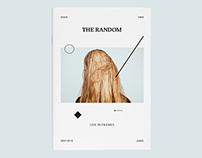 The Random Magazine