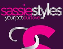 Sassie Styles