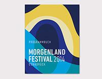 Morgenland Festival 2014
