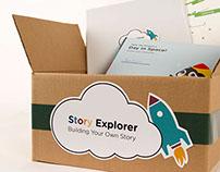 Story Explorer