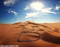 ABC Charity