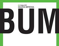 Bum Magazine
