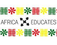 Africa Educates