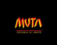 Muta Libretas