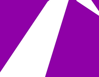 Dojo Foundation Redesign Concept
