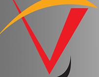 V2 Media & Advertising (Printing Press)