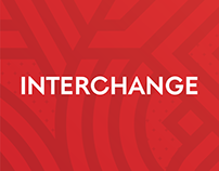 Cambridge - Interchange 5th Edition