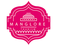 Manglore Tousrim 2016