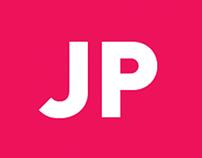 JP SIte