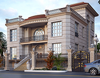 Villa 09