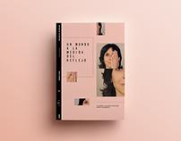 Sophie Calle | Hacedores de Mundo