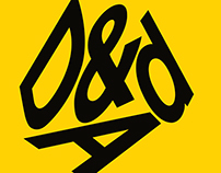 D&AD Student Awards Annual