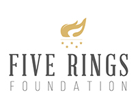 Five Rings Foundation