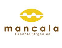 Marca, Mancala