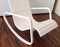 INTA112 Design Basics 3D