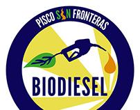 NGO Biodiesel Logo