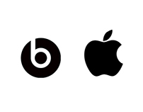 Beats + Apple