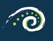 Ocean Grown Abalone