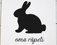 Oma Rapeti
