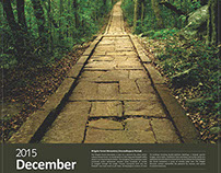 Assignment | Access Engineering PLC Corp Calendar 2015