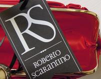 Roberto Scarantino