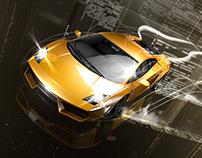 2014 GZTV Auto channel