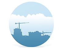 Московский международный урбанистический форум 2011