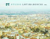 Studio LMTiraboschi | Amministrazioni Condominiali