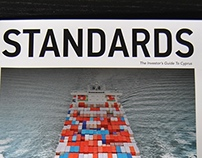 Standards Magazine