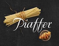 Piaffer restaurant