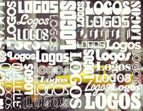 "Logonom Presents ""Logos & You"""
